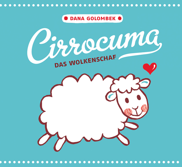 Cirrocuma
