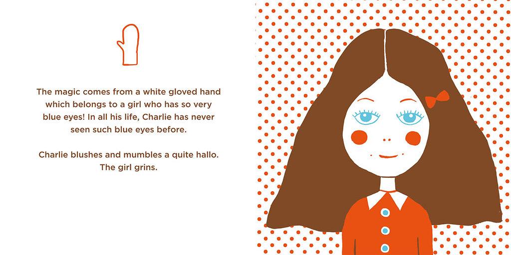 Marlie & Charlie