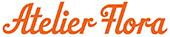 Atelier Flora | Online Portfolio